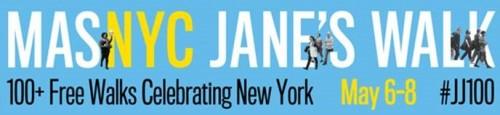 JW Banner 2016